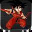 忍者出击 模擬 App LOGO-APP試玩