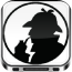 私家侦探 模擬 App LOGO-APP試玩