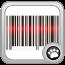 条码扫描器 工具 App LOGO-APP試玩