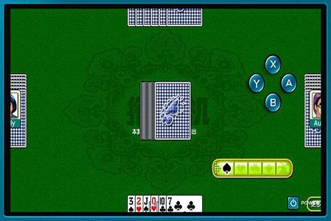 玩免費棋類遊戲APP|下載经典八十分 app不用錢|硬是要APP