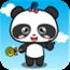 熊猫乐园 教育 App Store-癮科技App