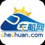 车船网 生活 App Store-癮科技App