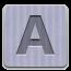 字体大师 工具 App Store-癮科技App