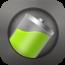 延长电池寿命 工具 App LOGO-硬是要APP