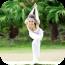 丰胸瑜伽教你学 生活 App Store-癮科技App