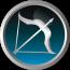 救命之弓4 射擊 App LOGO-硬是要APP