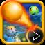 豪华弹球 休閒 App LOGO-APP試玩