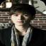 個人化App 小时代3陈学冬壁纸 LOGO-3C達人阿輝的APP