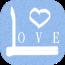 爱壁纸 個人化 App LOGO-硬是要APP