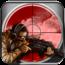 警匪大战 射擊 App LOGO-硬是要APP