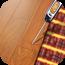 地热地板网 生活 App Store-癮科技App