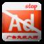广告免疫大师 工具 LOGO-玩APPs