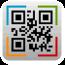 简简单单二维码 生活 App Store-癮科技App