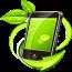 手机管理助手 工具 App LOGO-APP試玩
