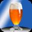 Beer啤酒风格电池状态显示 個人化 App LOGO-APP試玩