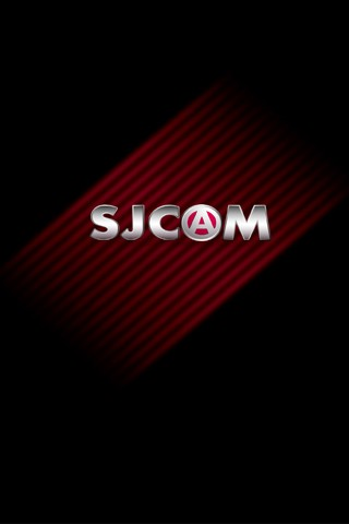 SJCAM HD for Android