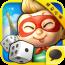 天天富翁攻略 教育 App LOGO-APP試玩