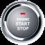 BtStart 生活 App LOGO-APP試玩