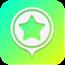 星秀 通訊 App Store-愛順發玩APP