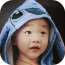 杨阳洋萌照 程式庫與試用程式 App LOGO-硬是要APP