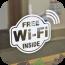 万能wifi钥匙蹭网神器教程 教育 App LOGO-APP試玩