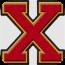 XBlast 工具 個人化 App Store-癮科技App
