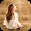 恋爱小细节 教育 App Store-癮科技App