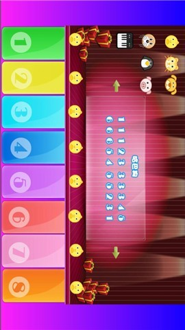 【免費教育App】儿童钢琴-APP點子