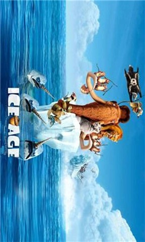 冰河世纪大冒险攻略