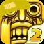 神庙逃亡2最新完美攻略 教育 App LOGO-硬是要APP
