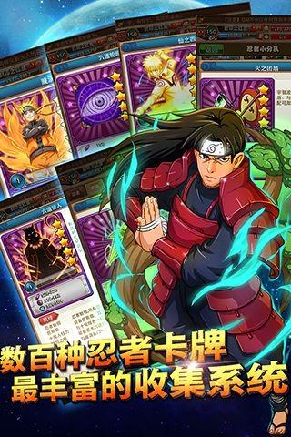 魔靈召喚修改教程無限鉆石_攻略_GAME2.TW 遊戲網