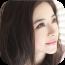 美少女动态壁纸 個人化 App LOGO-硬是要APP