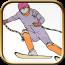 花样滑冰 體育競技 App LOGO-APP開箱王