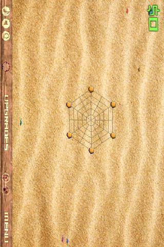 【免費動作App】沙滩捉鱼-APP點子
