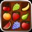 水果三消达人 益智 App LOGO-APP試玩
