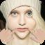 人脸变形器 媒體與影片 App Store-愛順發玩APP