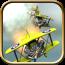 射擊App|抗日战机 LOGO-3C達人阿輝的APP