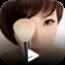 生活App|美妆视频 LOGO-3C達人阿輝的APP