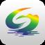 游山游水 生活 App Store-癮科技App
