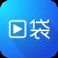 口袋视频 媒體與影片 App LOGO-APP試玩