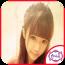 清纯阳光美女图片动态壁纸 個人化 App LOGO-APP試玩