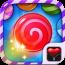 糖果传奇 休閒 App LOGO-硬是要APP