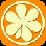 攀西水果 生活 App LOGO-硬是要APP