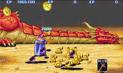[12月14日堂堂完結]騎士高達puzzleHEROナイトガンダムパズルヒーローズ討論 ...