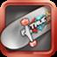 极限滑板精英 體育競技 App LOGO-APP開箱王