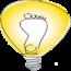 四川照明 生活 App LOGO-硬是要APP
