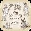 烹饪小百科 教育 App LOGO-APP試玩