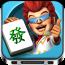 日本麻将 體育競技 App LOGO-硬是要APP