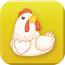 太太乐鸡精 生活 LOGO-玩APPs