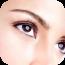 眼部整形 生活 App Store-愛順發玩APP